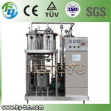 High Speed Drink Mixer for Carbonated Soft Drink