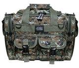 Tactical Duffle Military Gear Shoulder Strap Range Bag