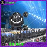 12X12W Moving Head Football Stage DMX LED Ball