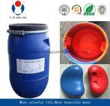 Dye for Polyurethane Flexible Foam Sponge Tdi Mdi Polyether Mattress