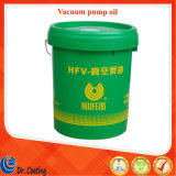 Shanghai Huifeng Hfv-150 Vacuum Pump Oil for Vacuum Pump