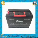 Super Power Car Battery Power Starting Battery Accumulator JIS 12V 70ah