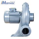 Radial Fan Blower Centrifugal Ventilator Exhaust Fan