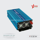 2500W off Grid Pure Sine Wave Solar System Inverter