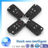 Car Key Remotes for Buick Normal Key 433MHz/315MHz