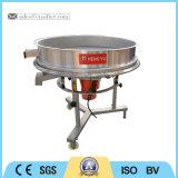 Ceramic Industry Special Vibrating Screen Filter