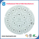 Professional Manufacturer Aluminum LED PCB for LED Lighting