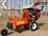 High Quality Furrow Ridging Machine (3TG-4Q) with Ce Certificate