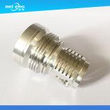Custom LED Cover Downlight Spare Part Metal Part China Aluminium Accessories Light Cover