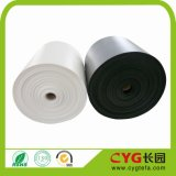 Car Thermal Insulation Material/Auto Heat Insulation Crosslinked PE Foam