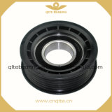 High Quality Belt Pulley of Spare Auto Parts -Pulley