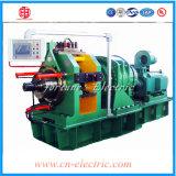 Aluminum Alloy Extruding Machine Continuous Extrusion Press