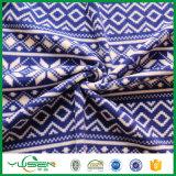 Durable Anti Pill Polar Fleece for Kids Fleece Jacket Blankets