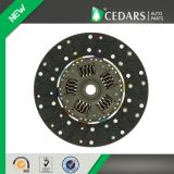 Long Service Life Clutch Disc Assy with SGS ISO 9001
