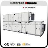Medical Clean Room Modular Air Handling Unit (AHU)