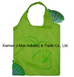 Foldable Gifts Shopping Bag, Animals Shell Style, Promotion, Reusable, Lightweight,