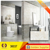 300X600mm Factory Price Kitchen Wall Bathroom Ceramic Wall Tile (36037)