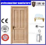 Factory Best Selling Single Combine Wooden Door