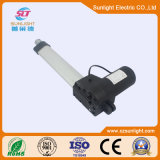 24V Electrical Linear Motor Linear Actuator for Recreational Chair