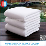 China Supplier Bulk Wholesale 100% Cotton Bath Towel