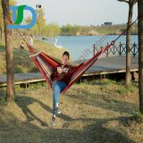 2017 New Style Double Backpacking Hammocks with Good Price