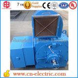 Yjp Series 600kw 380V AC Rolling Mill Driven Motor with IP23