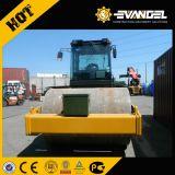 Xcm Soil Compactor Xs162j Road Roller
