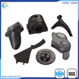 Motorcycle Spare Parts From Best China Sourcing Agent