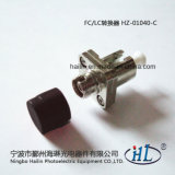 Optical Fiber Panel FC-LC Fiber Optic Converter Adapter