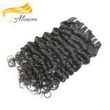 Large Stock Quality Virgin Hair Supplier Filipino Curly Hair