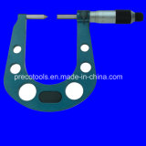 Good Quality Disc Brake Micrometer