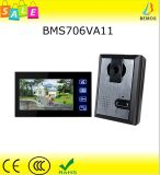 Most Popular Video Doorbell for House Security
