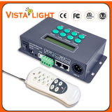 Spi (TTL) Linear Power Supply Dimmer LED Digital Controller