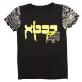 Fashion T-Shirt for Boy in Children Clothing