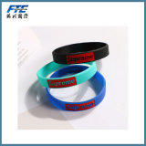 Intelligent Bracelet for Waterproof Magnetic with High Quality