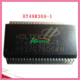 Ht49r30A-1 Computer and Auto ECU IC Chip
