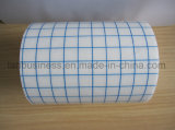 Medical Dressing Tape Adhesive for Treatment