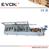 Automatic Edge Banding Machine for Furniture with Corner Rounding Function (TC-60A)