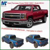 3 Year Warranty Truck Toppers for Dodge RAM 3500 Big Horn Laramie Mega Cab 2015+