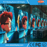 HD Indoor Full Color P2.5 LED Display Panel for Meeting Room