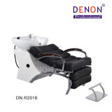 Hairdressing Shampoo Chair for Beauty Salon (DN. R2016)