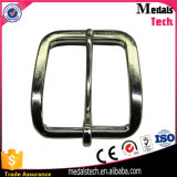 Custom Brass Metal Buckle for Belt and Handbags
