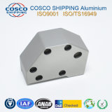 Aluminium Extrusion Profile with Various OEM Machining/Finish