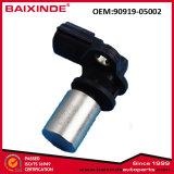 Wholesale Price Car Crankshaft Position Sensor 90919-05002 For LEXUS