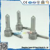 Oil Engine Nozzle Manufacturer L229pbc Truck Injector Nozzle L229 Pbc