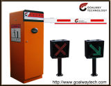 Automatic Barrier (TCB30 / 50)