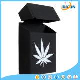 Hot Sale Promotion Gift Silicone Cigarette Case