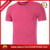 Custom Cotton Printed T-Shirt for Men