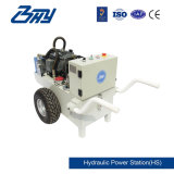 Hydraulic Power Station/Power Unit (HS10)