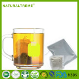 GMP Certified Best Green Tea Brands for Weight Loss